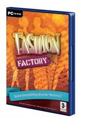 GedeonSoft Fashion Factory