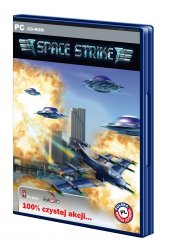 Divo Games Space Strike