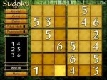 Prominence Sudoku Max