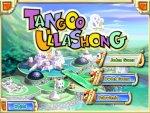 Joymax Tango & Ullashong