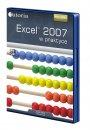 Kurs Excel 2007 w praktyce