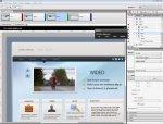 Wydawnictwo Strefa Kursów Kurs Adobe Flash Catalyst CS5