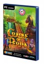 Cradle of Persia gra PC