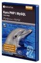 Kurs PHP i MySQL - cz. 2: Współpraca z MySQL
