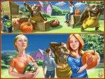 AWEM Odlotowa Farma 3: Rosyjska ruletka - Farm Frenzy 3