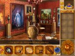 Alawar Magiczna Encyklopedia 2: Blask księżyca
