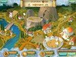 Alawar Herosi Hellady 2 Olimpia