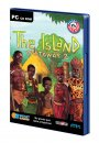 The Island: Castaway 2 Gra PC
