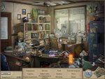 AWEM Letters from Nowhere
