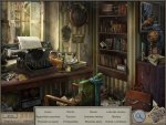 AWEM Letters from Nowhere 2