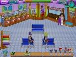 Alawar Zestaw 4 gier: Upiorny Sklep, Szalony świat mody, Amanda Rose: Intryga z Czasem, Zaczarowana Jaskinia