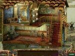 Alawar Zestaw 4 gier: Zbłąkane dusze: Historia domku dla lalek EK, Zagubiona Psina, Alexandra Fortune i Tajemnica Archipelagu Księżyca, Zapaleni Ratownicy