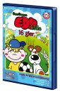 Edu Kids gra PC