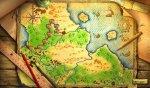 Alawar Meridian: Wiek Wynalazków
