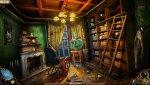 Alawar Alex Hunter: Władca Umysłu – Platynowa Edycja
