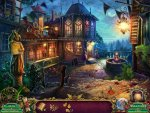Alawar Mroczne Historie: Legenda Śnieżnego Królestwa Edycja Kolekcjonerska