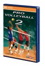 Pro Volleyball 2