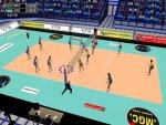 S.Sobolewski Pro Volleyball 2
