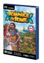 Romance of Rome gra PC