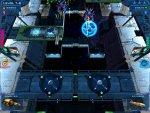 Divo Games Astro Avenger 2