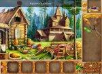 Alawar Magiczna Encyklopedia