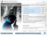 Just Learning Moja Matura 2010 - język angielski poziom podstawowy