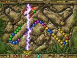 Divo Games IncaBall