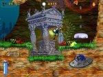 Divo Games Przygody Kena