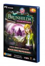 Brunhilda and the Dark Crystal Gra PC
